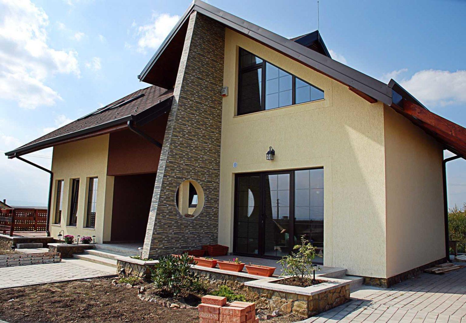 karkasnyj-dom-1536x1066